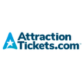 Attraction Tickets Direct Coupons and Promo Codes