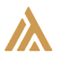 ATUMTEK Logo