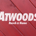Atwoods Ranch and Home USA Logo
