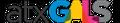 atxgals Logo
