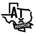 Atx Humor Logo