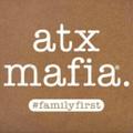 Atx Mafia Logo