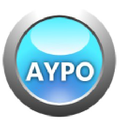 At Your Pace Online Logo