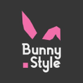 Bunny Style Australia Logo