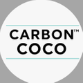 Carbon Coco Logo