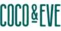 Coco & Eve UK Australia Logo