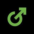 Fleshlight Australia Logo