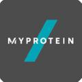 Myprotein Australia Logo