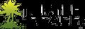 Turtle Beach Australia Logo