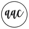 Aubrey's Attic Co logo