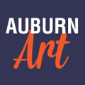Auburn Art Logo
