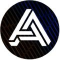Audeze USA Logo