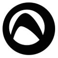 Audials AG Logo