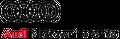 Audi Midtown Toronto Logo