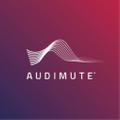 Audimute USA Logo