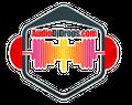 Audio Dj Drops Logo