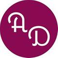 Audition Dancewear logo