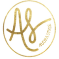 Audra Style Logo