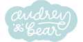 audrey-and-bear Logo