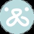 Audrey & Bear Logo