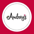 Audrey's Chia USA Logo