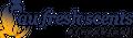 AuFreshScents Canada Logo