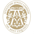 Augustine Jewels Logo