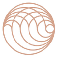 augustinusbader Logo