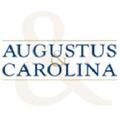 Augustus & Carolina Logo