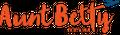 Auntbetty Logo