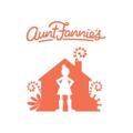 Aunt Fannie's Logo