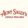 Aunt Sally's Pralines Logo