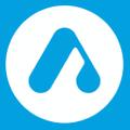 Aunu Audio Coupons and Promo Codes