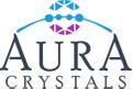 Aura Crystals Logo