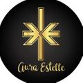Aura Estelle Canada Logo