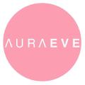 Aura Eve Logo