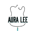 Aura Lee's USA Logo