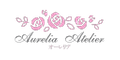 www.aureliaatelier.com Logo