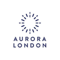 Aurora London Logo