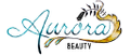 Aurora Beauty Logo