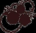 Aurora Creative Jewellery Logo