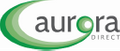 Aurora Direct Logo