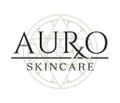 Auro Skincare Logo