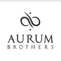 Aurum Brothers Logo