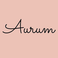 Aurum Scarves Coupons and Promo Codes