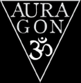 Auragon Logo