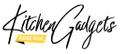 Aussie Kitchen Gadgets Canada Logo