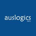 Auslogics Australia Logo