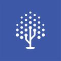 Ausmo Logo