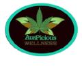 Auspiciouswellness logo
